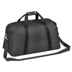 Orig. Mercedes-Benz Weekender Tasche schwarz B66955033 ca. 60x30x34 cm