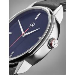 Original Mercedes-Benz Armbanduhr Herren B66954177