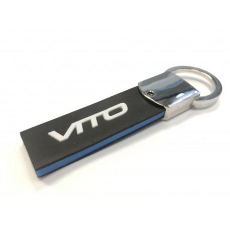 VITO Schlüsselanhänger