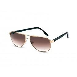 Original Mercedes-Benz Sonnenbrille Damen B66953077 von Funky Kingdom