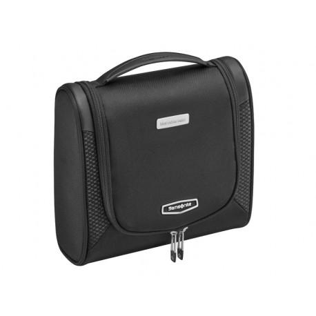 Original Mercedes-Benz Kulturbeutel Waschtasche Samsonite B66958846