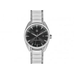 Original Mercedes-Benz Armbanduhr Herren Automatik B66953968