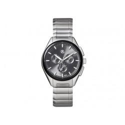 Original Mercedes-Benz Chronograph Herren Business B66953530