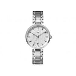 Original Mercedes-Benz Armbanduhr Damen Business B66953532