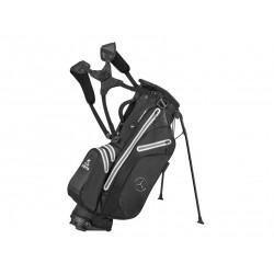 Original Mercedes-Benz Golf-Standbag Golftasche Golfbag schwarz B66450387
