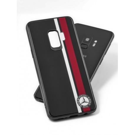Original Handyhülle Schutzhülle Samsung Galaxy S9 B66042017