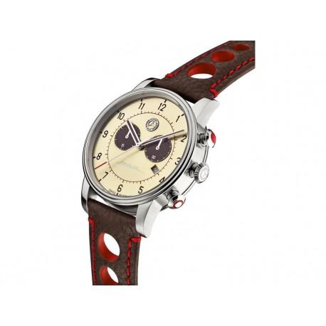 Original Mercedes-Benz Chronograph Armbanduhr Herren Classic 300 SL B66041615