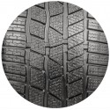 Continental Winter Contact TS830 P MO Winterreifen 225/45 R17 91H