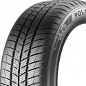 Barum Polaris 5 Winterreifen 225/50 R17 98V FR XL