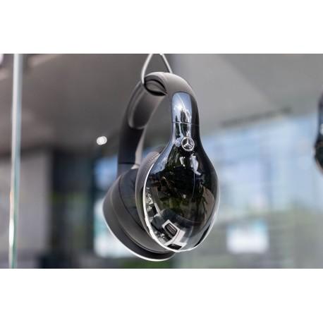 Mercedes-Benz Kopfhörer - Bluetooth - Noise Canceling - A2238209903