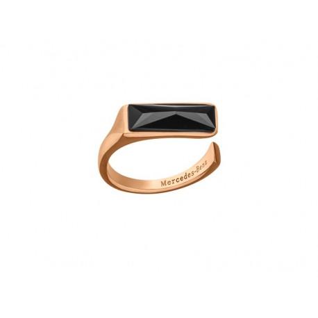 Original Mercedes-Benz Ring Kristall by Swarowski B66953601