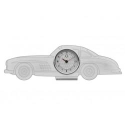 Original Mercedes-Benz Tischuhr 300 SL Uhr B66041613