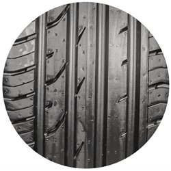 Continental ContiPremiumContact 2 MO Sommerreifen 205/55 R16 91W