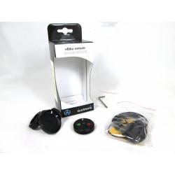 Specialized Fernbedienung Garmin Turbo Levo ebike Fernbedienung QA1569