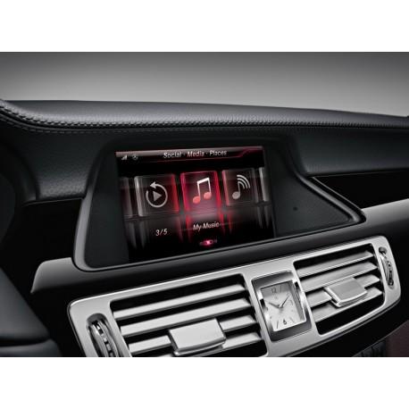 Basiskit Multimediaanlage Drive Kit Plus für iPhone 4/4s A1728200000