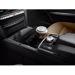 Original Mercedes Benz Getränkehalter Cupholder E-Klasse 207 Cabrio & Coupe