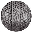 Michelin Alpin PA4 Winterreifen 235/35 R19 91W