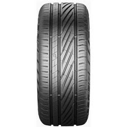 Uniroyal RainSport 5 Sommerreifen 225/55 R16 99Y