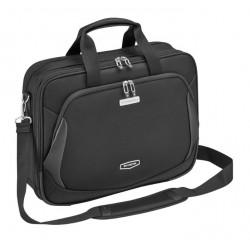 Original Mercedes-Benz Laptoptasche Tasche Samsonite schwarz B66958844