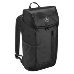 Original Mercedes-Benz Sport Rucksack anthrazit B66956310