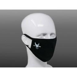Original Mercedes-Benz Unimog Mund und Nasenmaske Maske Mundschutz Gr. M
