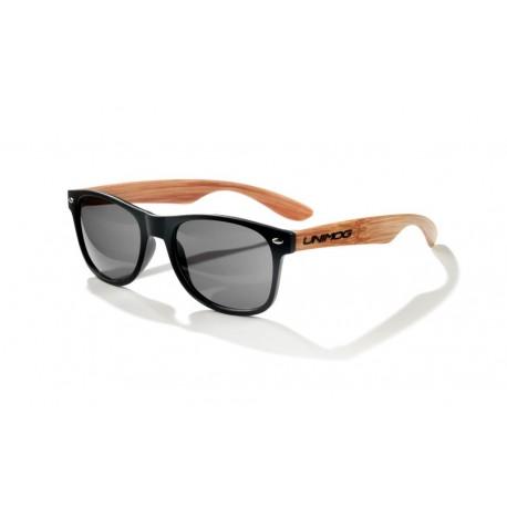 Original Mercedes-Benz Unimog Sonnenbrille Brille Q419000