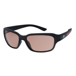 Orig. Mercedes-Benz Sonnenbrille Carl Zeiss Fahrersonnenbrille Herren B67871283