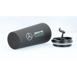 Original Mercedes-Benz AMG Thermobecher Petronas Kaffeebecher B67996329