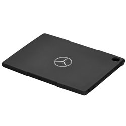 "Original Mercedes-Benz Schutzhülle iPad® Pro 10,5"" Style & Travel Equipment"