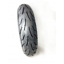 NIU Reifen - Bridgestone Hoop SC 90/90-12 44J Tubeless Vorderreifen
