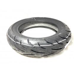 NIU Reifen Hinterrad - Bridgestone Battlax SC 120/70-12 51L Tubeless Hinterreifen