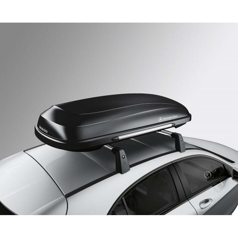 Original mercedes benz dachtr ger grundtr ger a klasse for Mercedes benz original