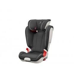 Original Mercedes-Benz Kindersitz KIDFIX XP ISOFIT ECE schwarz A0009706100