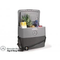 Original Mercedes Kühlbox 16,5 L V Klasse 447 Vito Viano Sprinter 12V B66560300