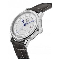 Armbanduhr Herren, Classic, Automatik 500 K