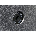 Original smart 451 Airbag off Schalter