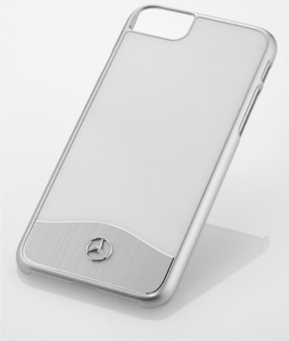 original mercedes benz h lle case f r iphone 7 iphone 8. Black Bedroom Furniture Sets. Home Design Ideas